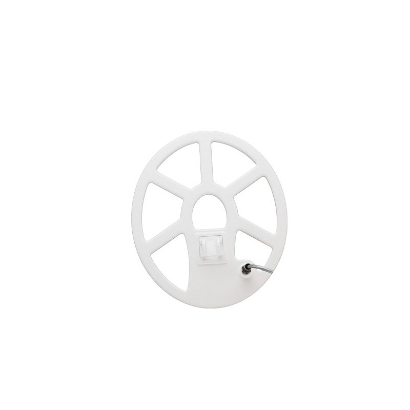 "Катушка tesoro 12x10"" mono (кабель 2,4м) купить в интернет-м."