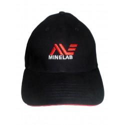 Кепка Minelab