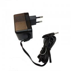 Зарядное устройство от сети 220В для металлоискателей Minelab Explorer.