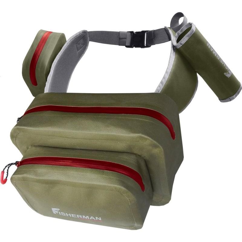 сумки для рыбалки иркутск